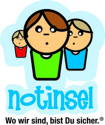 Notinsel-Logo
