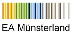 Logo EA Münsterland